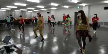 岡崎サークル2021年3月24日(水)