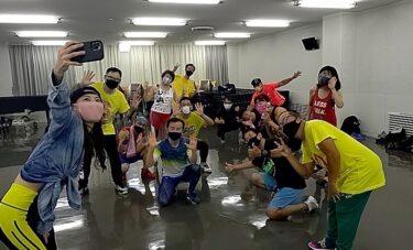 岡崎サークル2021年10月13日(水)